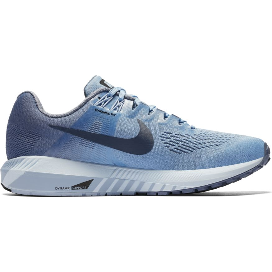 d2f77741d3c7f Nike Air Zoom Structure 21 Womens - forrunnersbyrunners